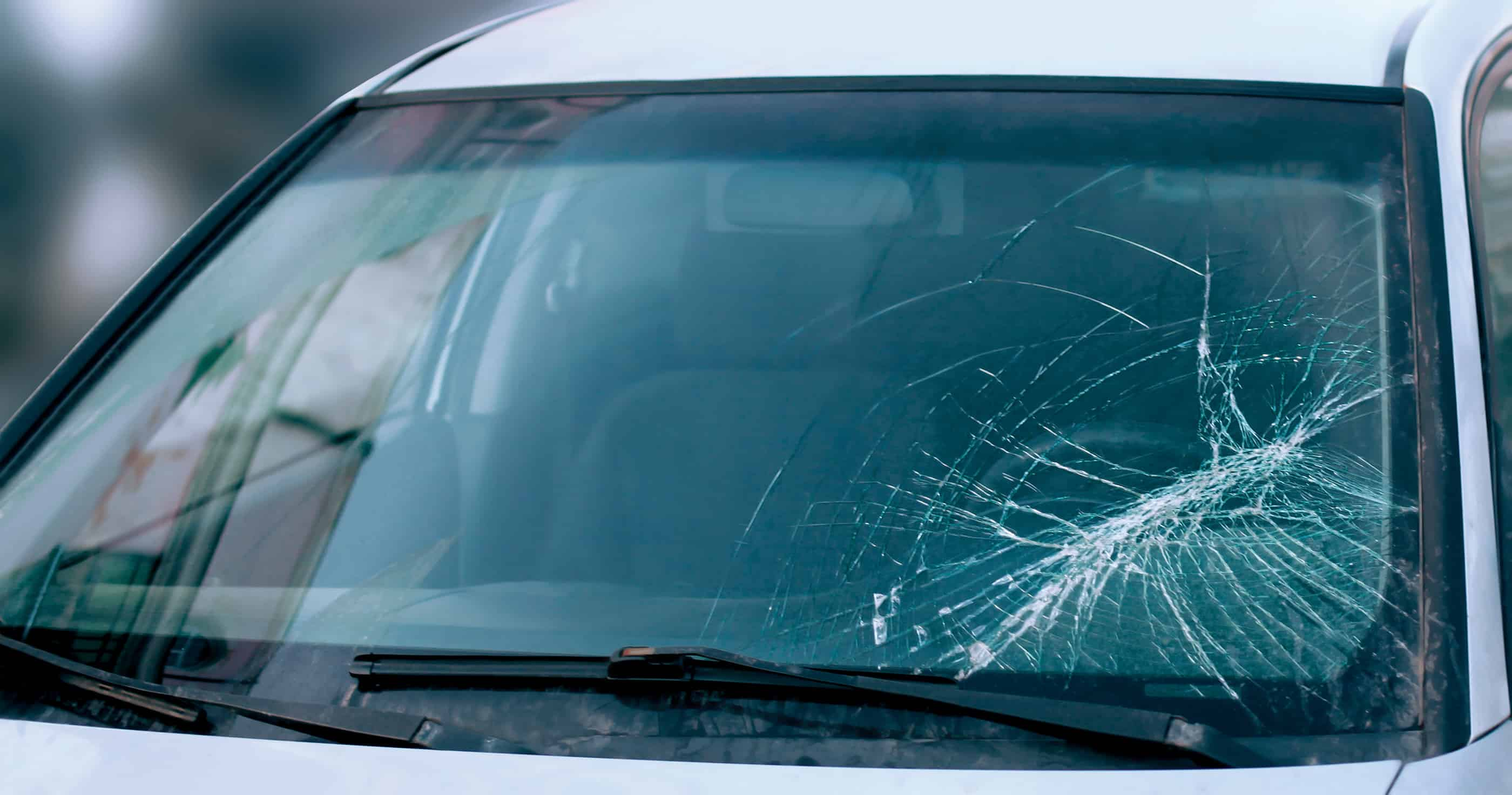 Windshield Replacement Near Me >> Best Windshield Replacement Near Me Windshield Replacement San Diego