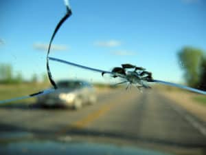 cracked windshield repair san diego